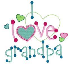 Dear Grandpa 11