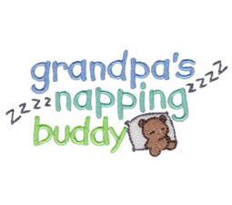 Dear Grandpa 12
