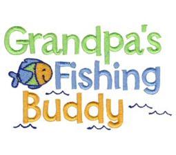 Dear Grandpa 2