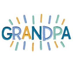 Dear Grandpa 4