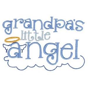 Dear Grandpa 5