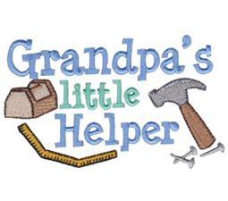 Dear Grandpa 9