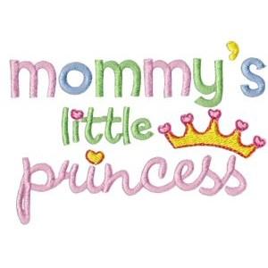 Dear Mommy 1