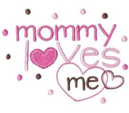 Dear Mommy 10