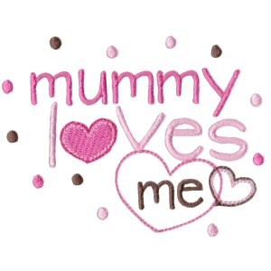Dear Mommy 10a