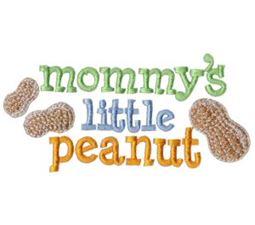 Dear Mommy 11
