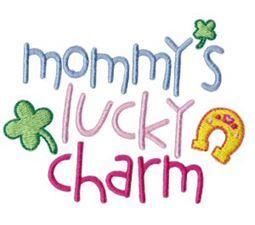 Dear Mommy 12