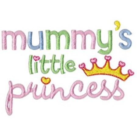 Dear Mommy 1a