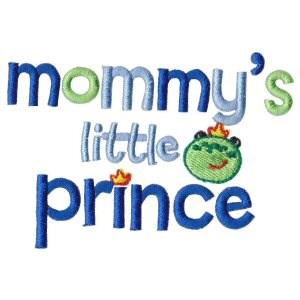 Dear Mommy 2