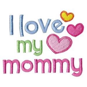 Dear Mommy 3