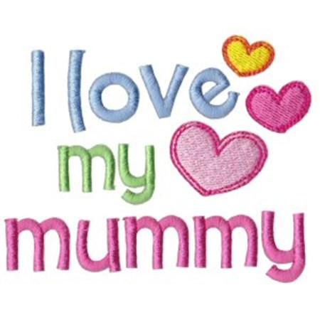 Dear Mommy 3a