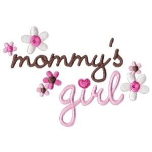 Dear Mommy 4