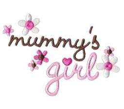 Dear Mommy 4a