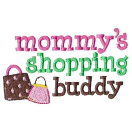 Dear Mommy 9