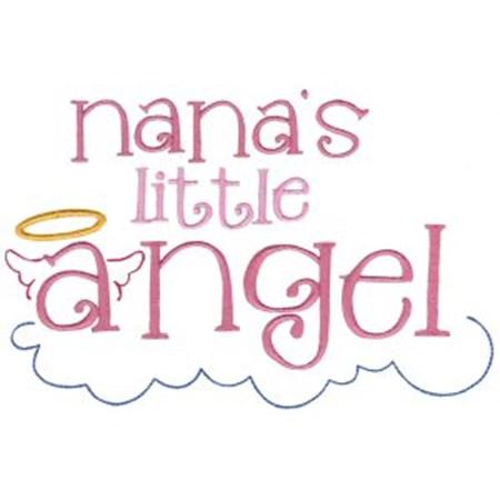 Dear Nana 1