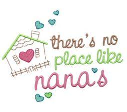 Dear Nana 10