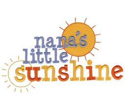Dear Nana 12