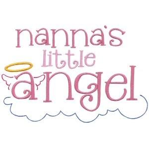 Dear Nana 1a