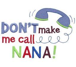 Dear Nana 2