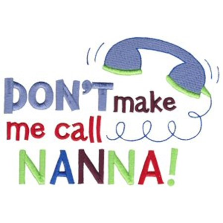 Dear Nana 2a