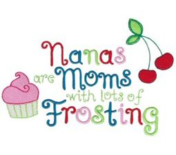 Dear Nana 3