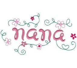 Dear Nana 5