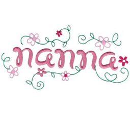 Dear Nana 5a