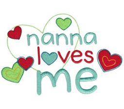 Dear Nana 6a