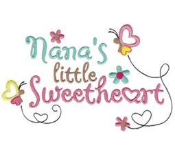 Dear Nana 8