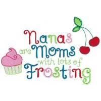 Dear Nana