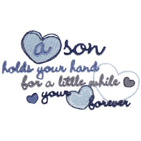 Dear Son 10