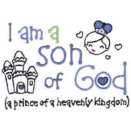 Dear Son 12