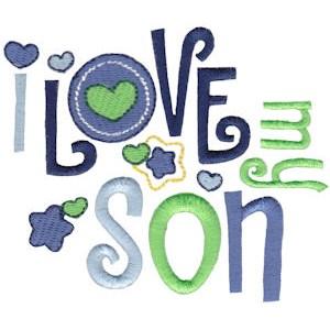 Dear Son 2