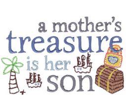 Dear Son 3