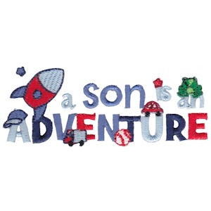 Dear Son 4