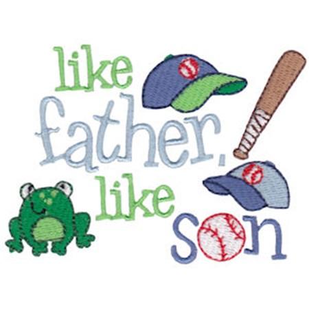 Dear Son 5