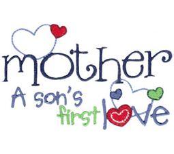 Dear Son 6