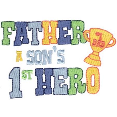 Dear Son 8