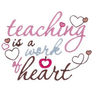 Dear Teacher 1