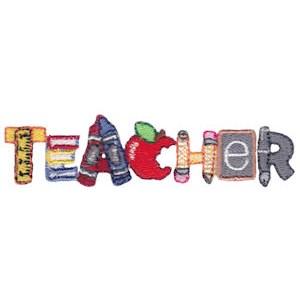 Dear Teacher 10