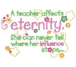 Dear Teacher 12
