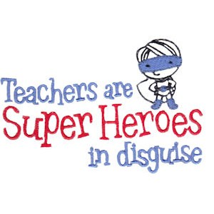 Dear Teacher 14