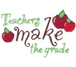 Dear Teacher 3