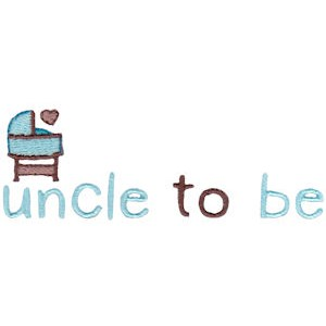 Dear Uncle 12