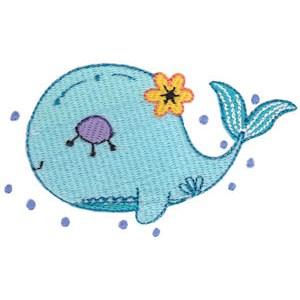 Decorative Sea Creatures Too 12