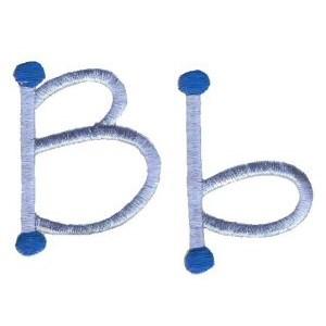 Delightful B