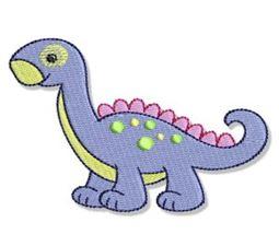 Dino-rawhs 3