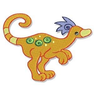 Dino-rawhs 4