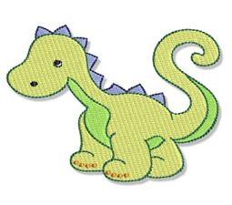 Dino-rawhs 5
