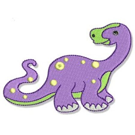Dino-rawhs 9